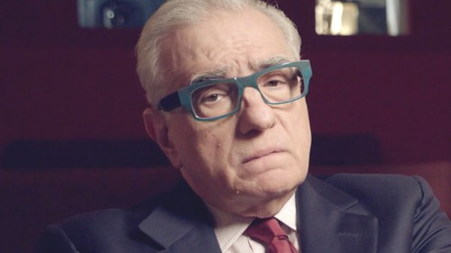 MartinScorsese1