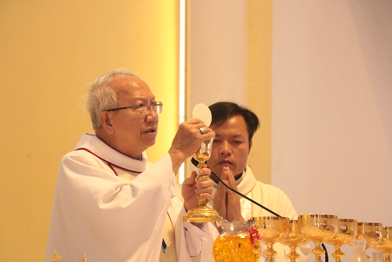 Tinh Giang (8)