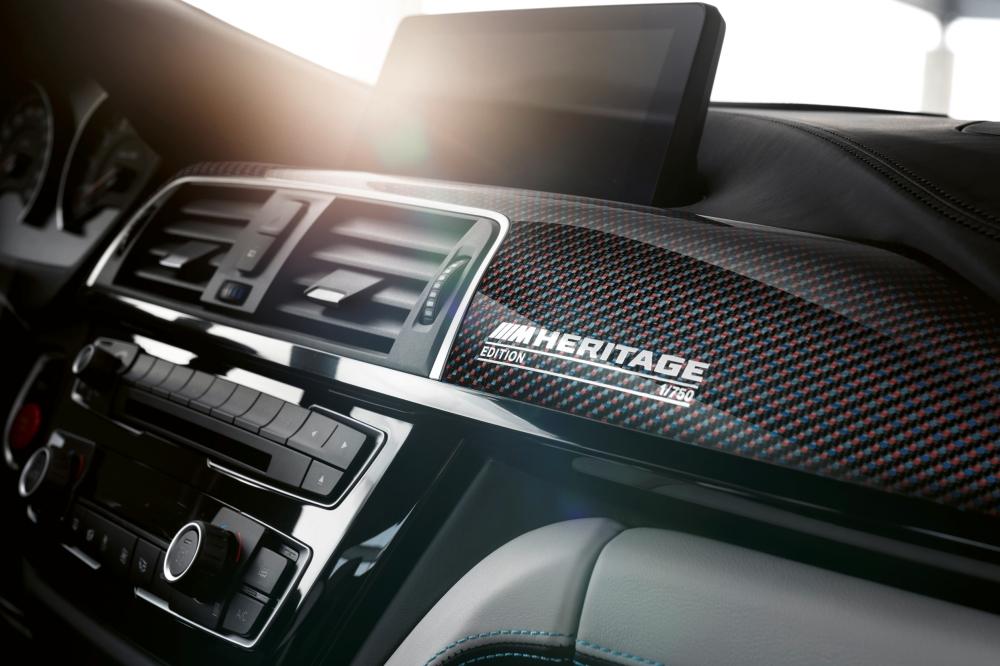 BMW_M4_Edition_Heritage_06