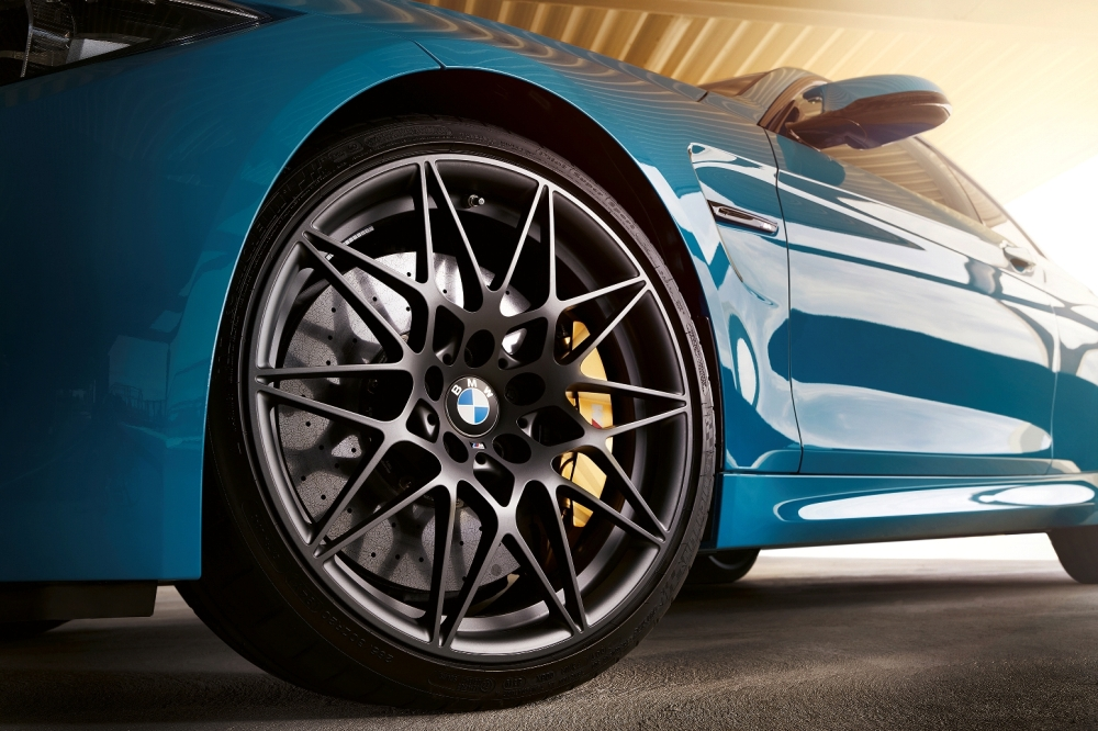 BMW_M4_Edition_Heritage_03