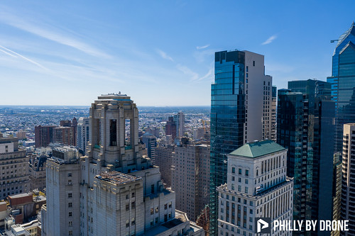 DJI_0098-HDR.jpg | by phillybydrone