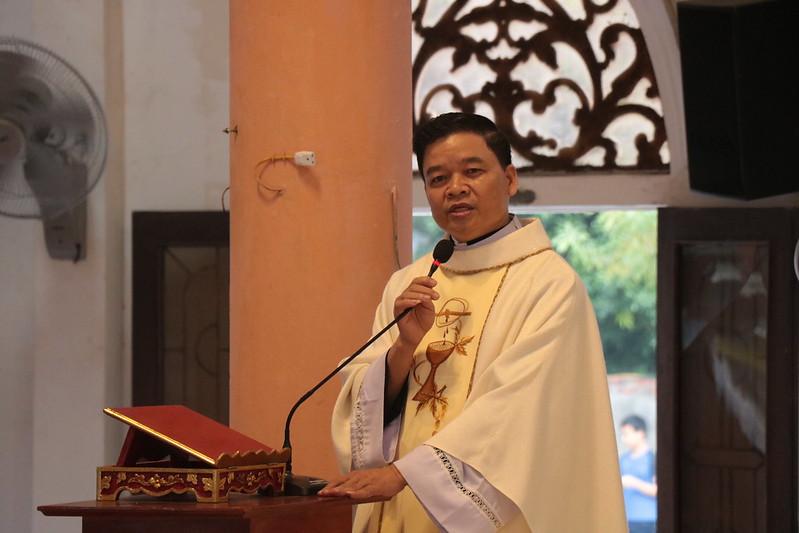Tinh Giang (14)