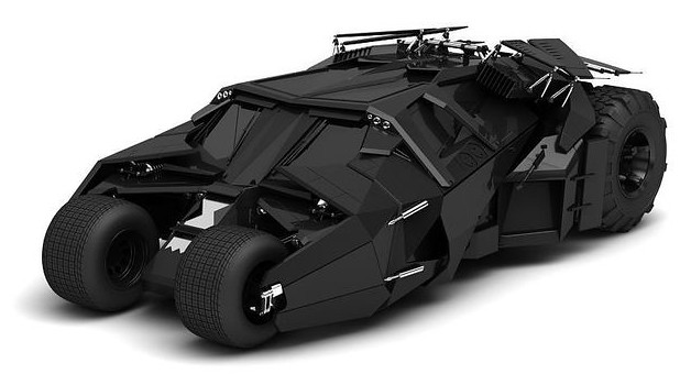 batmobile-the-tumbler-3d-model-max-obj-fbx-stl