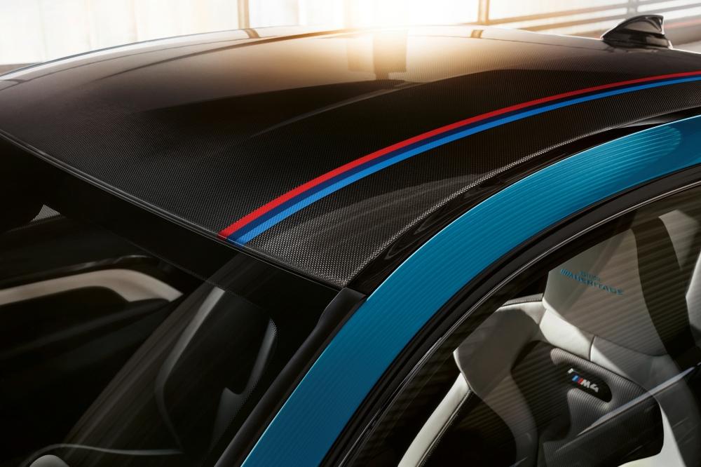 BMW_M4_Edition_Heritage_02