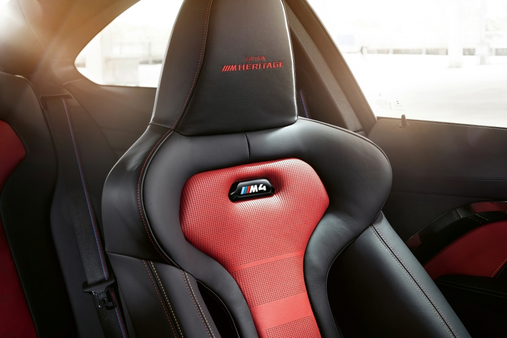 BMW_M4_Edition_Heritage_05