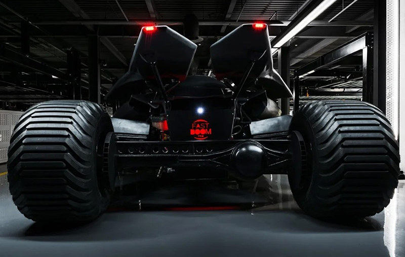 c12a8187-batmobile-for-sale-russia-4