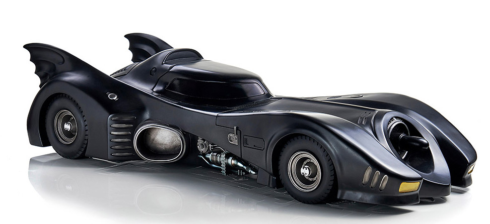 batmobile_dc-comics_gallery_5d5b14a60b3e8