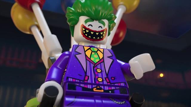 就是要你永遠猜不透!犯罪王子『小丑』讓人腦洞大開的五個時刻