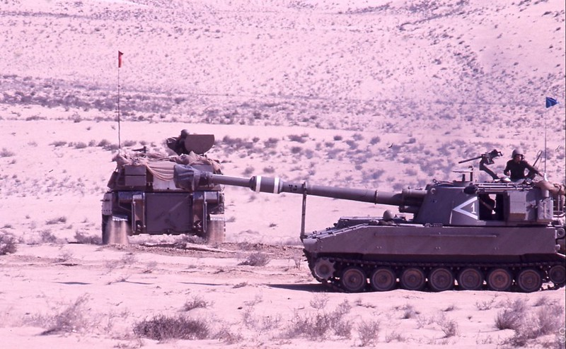 155mm-M109A1-1974-q-hhe-4