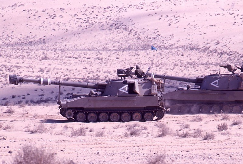 155mm-M109A1-1974-q-hhe-3