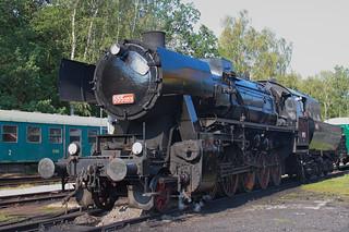 555-0153 at Luzna museum