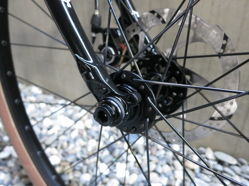 SURLY Midnight Special BK Hub