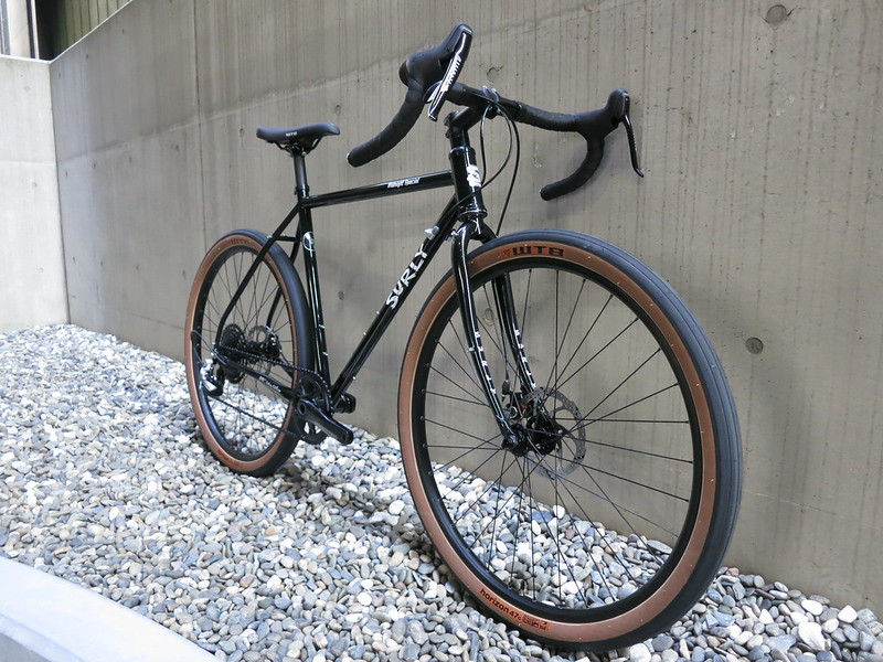 SURLY Midnight Special BK 2