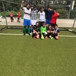 Juniorenlager 2019