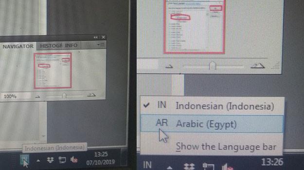mengubah-latin-ke-arab-di-laptop