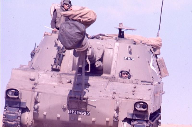 155mm-M109A1-1974-q-hhe-2