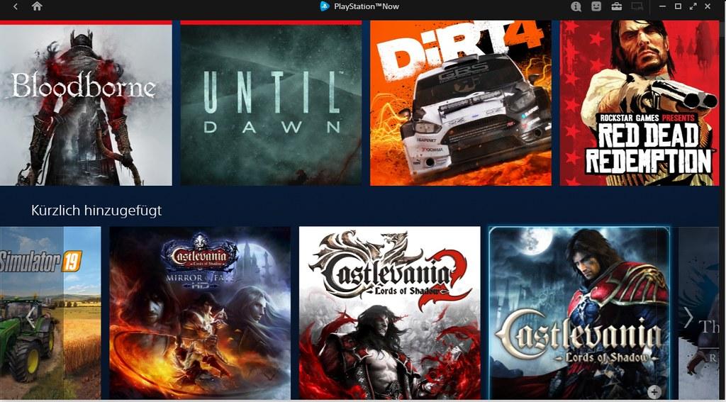 48858228338 4585f290f5 b - Playstation Now: So einfach richtet ihr den Spiele-Service auf PS4 und PC ein