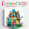 Cartel del Carnaval 2020