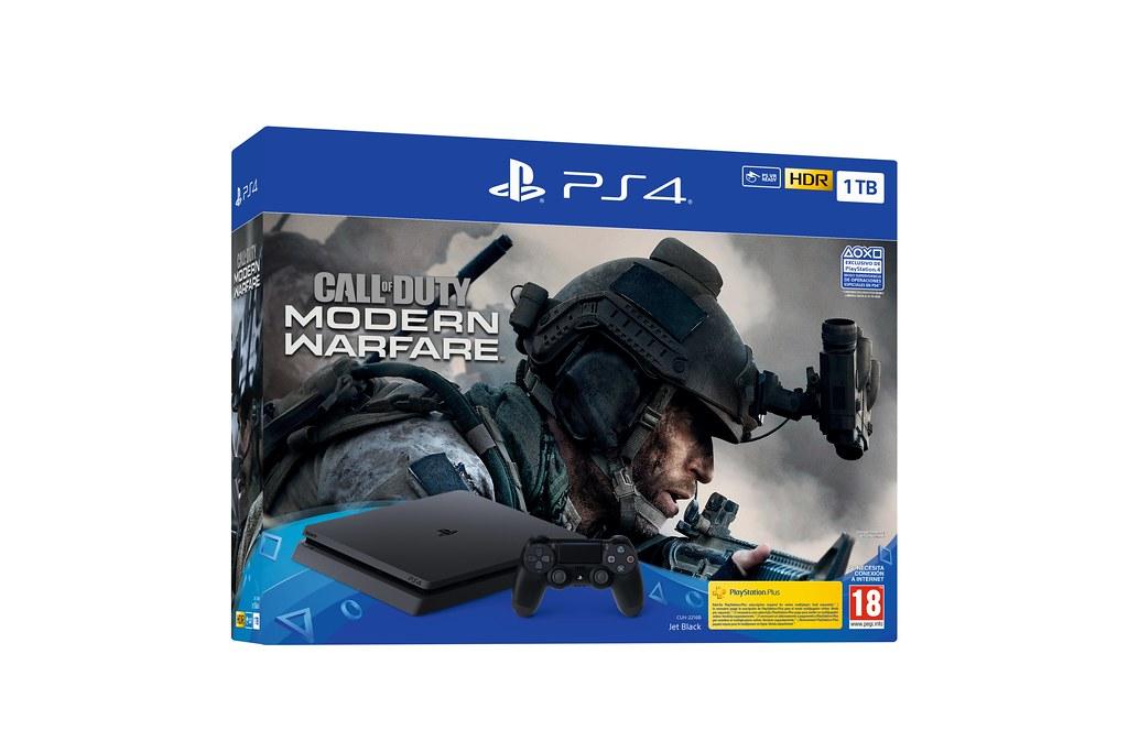 PS4_F1TB_COD_MW_Packshot_3D_SPA