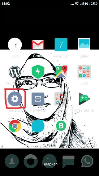 setting-pada-android-xiaomi