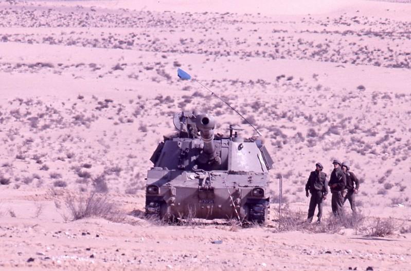 155mm-M109A1-1974-q-hhe-1