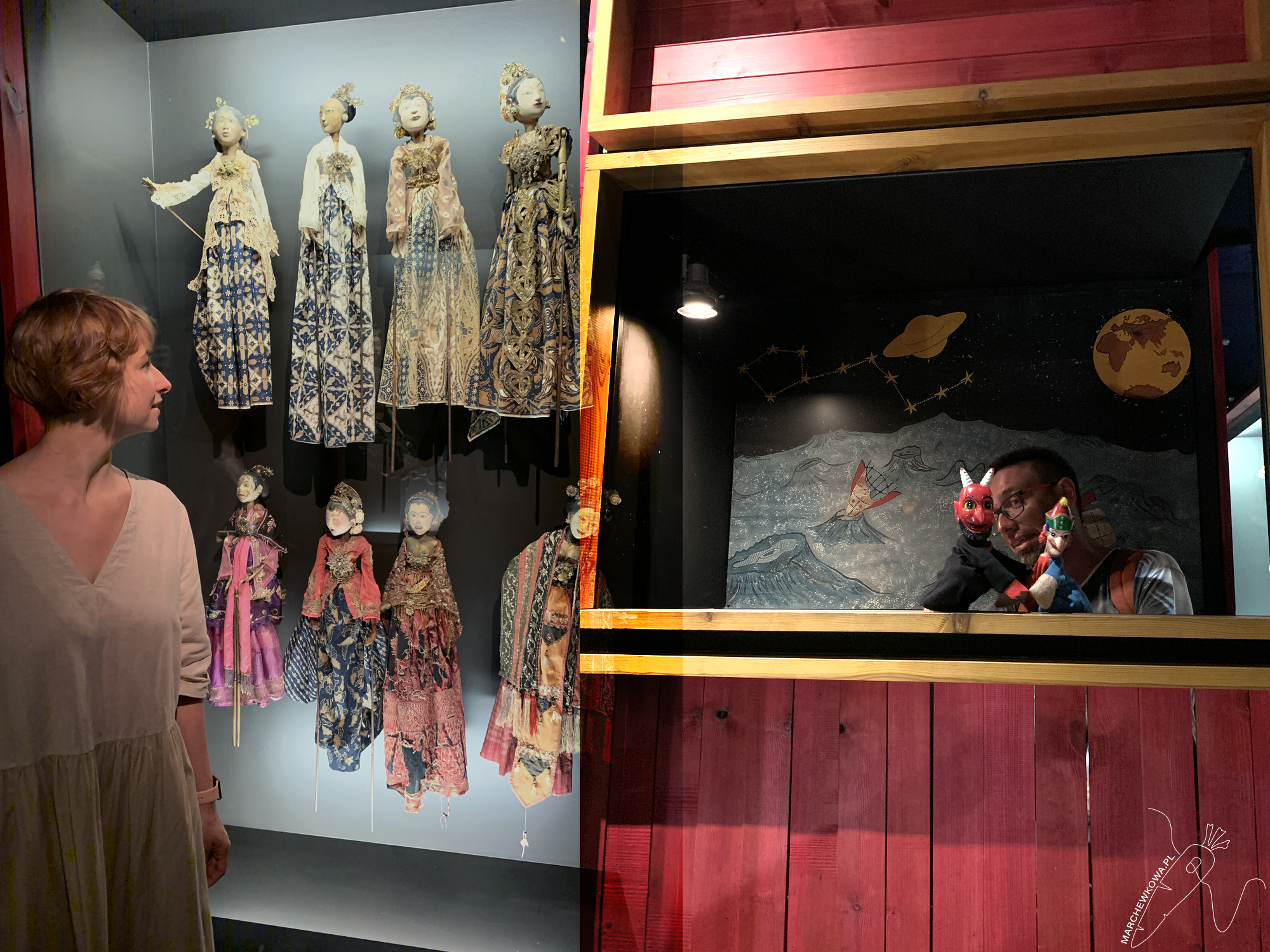 marchewkowa, blog, podróże, urlop, wakacje, Portugalia, Lizbona, Mouraria, fado, travel, Lisboa, Museu da Marioneta
