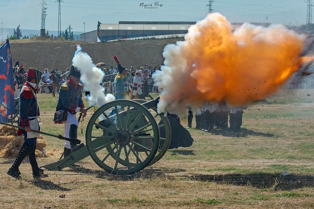 Batalla de Bailen-168