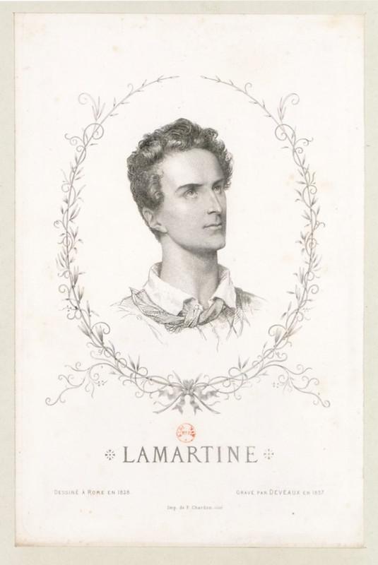 lamartine-crop-2