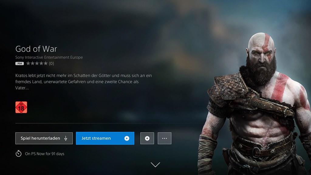 48858585246 9890a0d41d b - Playstation Now: So einfach richtet ihr den Spiele-Service auf PS4 und PC ein