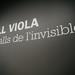 Exposició Bill Viola a La Pedrera