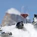 foto: Volker Schmitt www.vsfoto.de