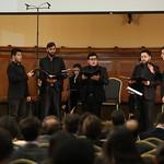 Concierto Mil Años de Musica 2019