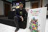 Presentación Cartel Carnaval 2020
