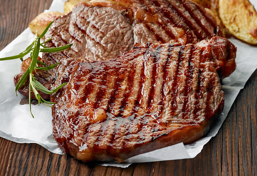 Things You Need To Know About Steak Paper | by faustoboyles