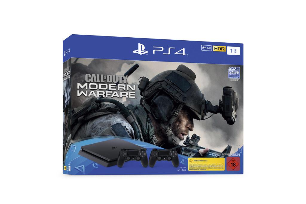 48859019278 9bfa99367d b - Das sind die neuen Call of Duty: Modern Warfare PS4 und PS4 Pro Bundles