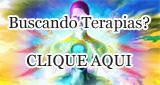 Terapias no Campo Belo