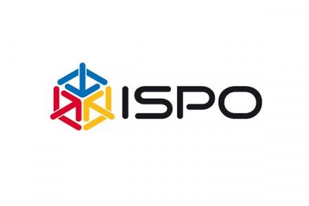 Novinky v lyžařské výbavě oceněné na ISPO 2019/20