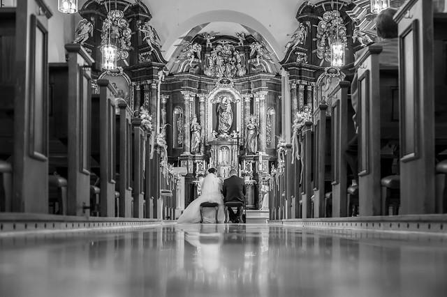 Wedding - Hannberg 0109