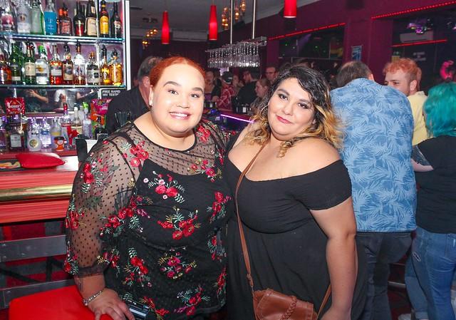 The_Beat_Queens_Birthday_2019