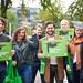 2019-10-07_10-35-58_Uni-Aktion Duisburg