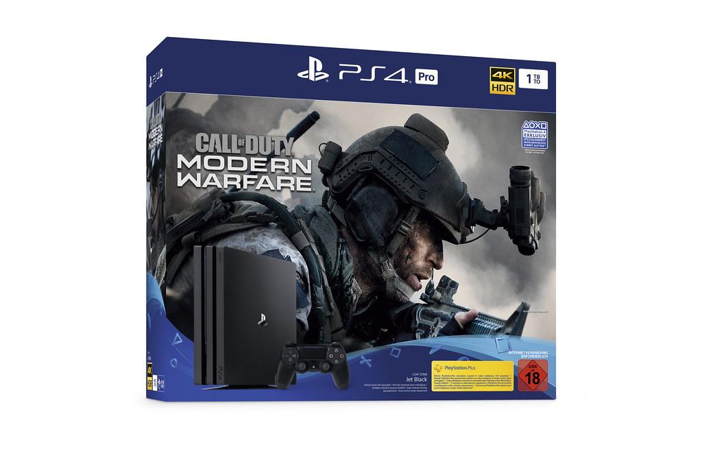 48859573562 01c940388a b - Das sind die neuen Call of Duty: Modern Warfare PS4 und PS4 Pro Bundles