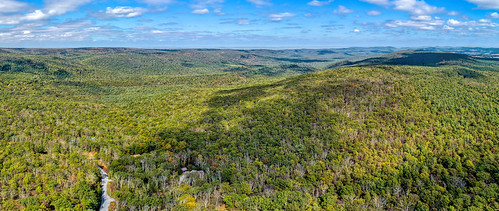 michaux state forest pine grove furnace appalachian trail south mountain biglerville adams county pennsylvania