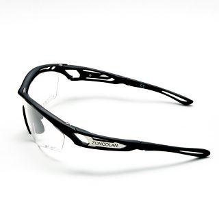 Gafas ciclismo fotocromáticas Zoncolan
