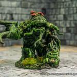 Goblins of Mordor-04
