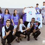 Sex, 04/10/2019 - 16:10 - No dia 4 de outubro de 2019, todos os caminhos foram dar ao Campus de Benfica do IPL, para a 5.ª edição do evento que assinala o arranque do ano letivo 2019/2020, organizado pelo Politécnico de Lisboa, FAIPL- Federação Académica do IPL e Associações de Estudantes do IPL. A iniciativa visa promover o acolhimento e a integração dos novos estudantes de licenciatura e estudantes internacionais das 6 escolas e 2 institutos superiores do Politécnico de Lisboa.