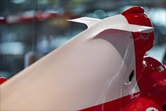 Ferrari F1 #29