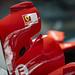 Ferrari F1 #25