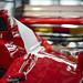 Ferrari F1 #23