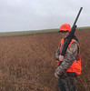 2019 Youth Pheasant Hunt