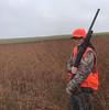 2019 Youth Pheasant Hunt